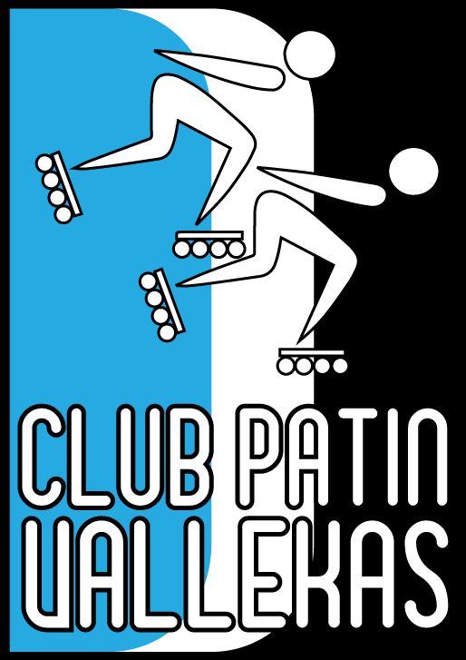 Club Patín Vallecas