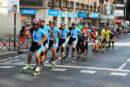 Maratón Madrid 2015